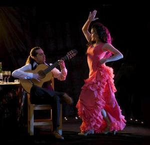 Amor-Flamenco-website-sfw-5_20180814013258cf9.jpg