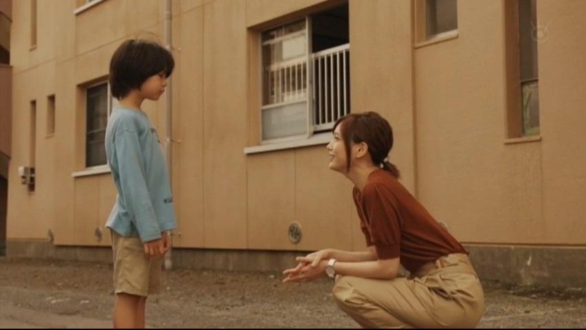 【絶対零度】で【GTO】神崎がカッコ良いアクション演技!第7話5