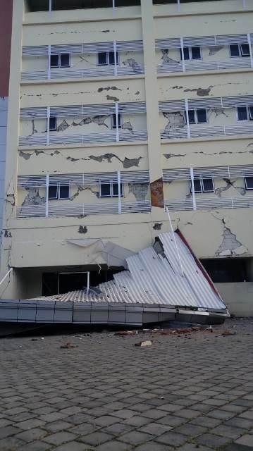 Lombok Earthquake1