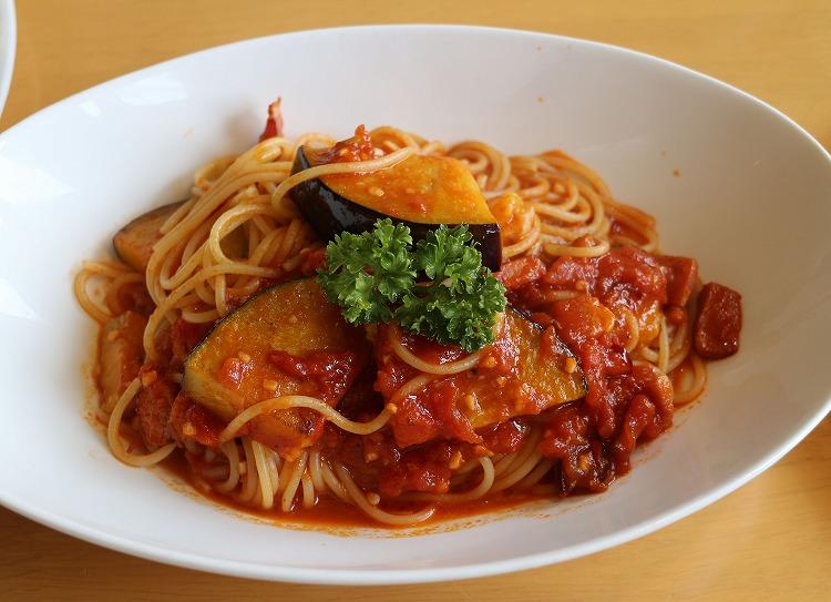 スパゲティも 30 8 28
