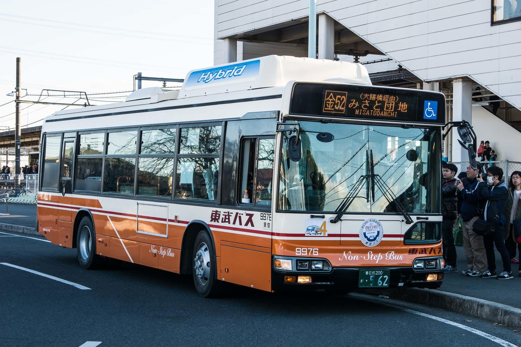 DSC02111.jpg