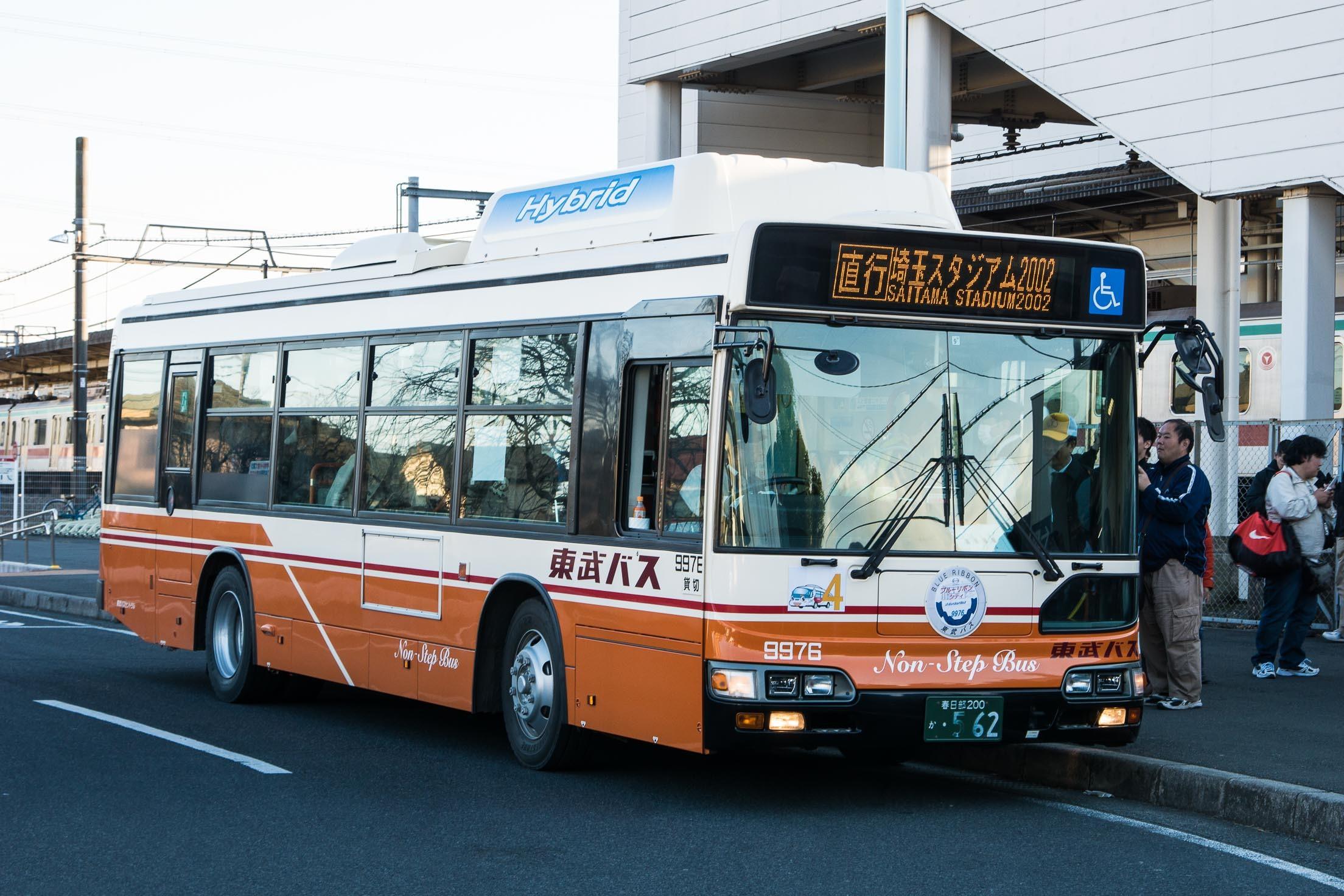 DSC02133.jpg