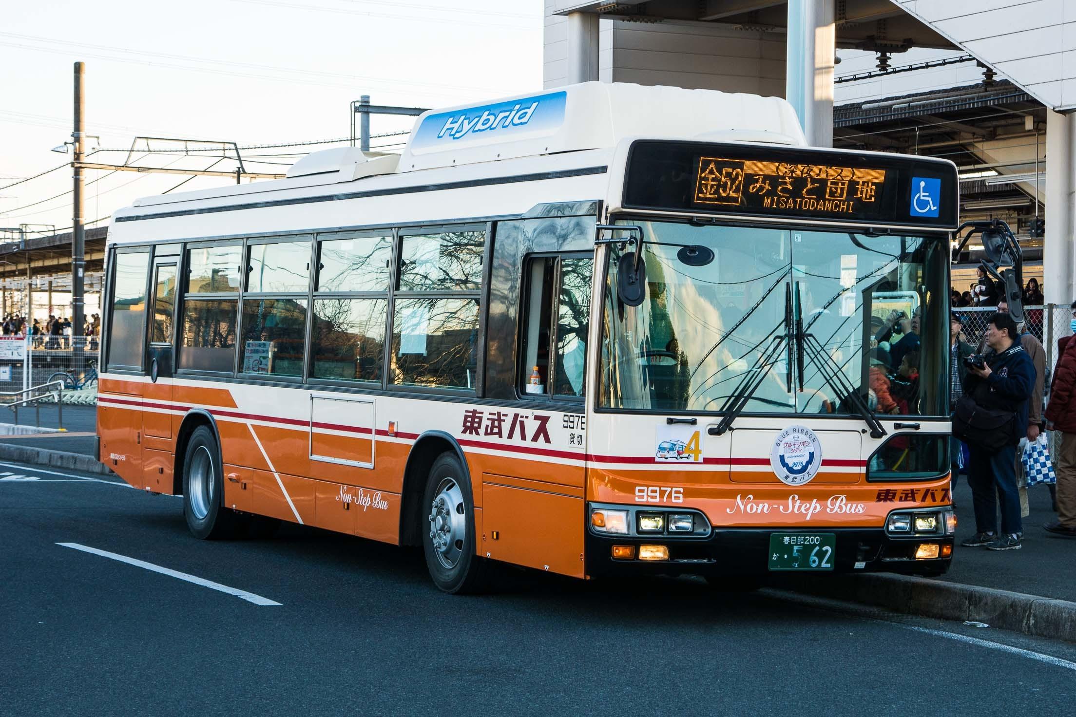 DSC02160.jpg