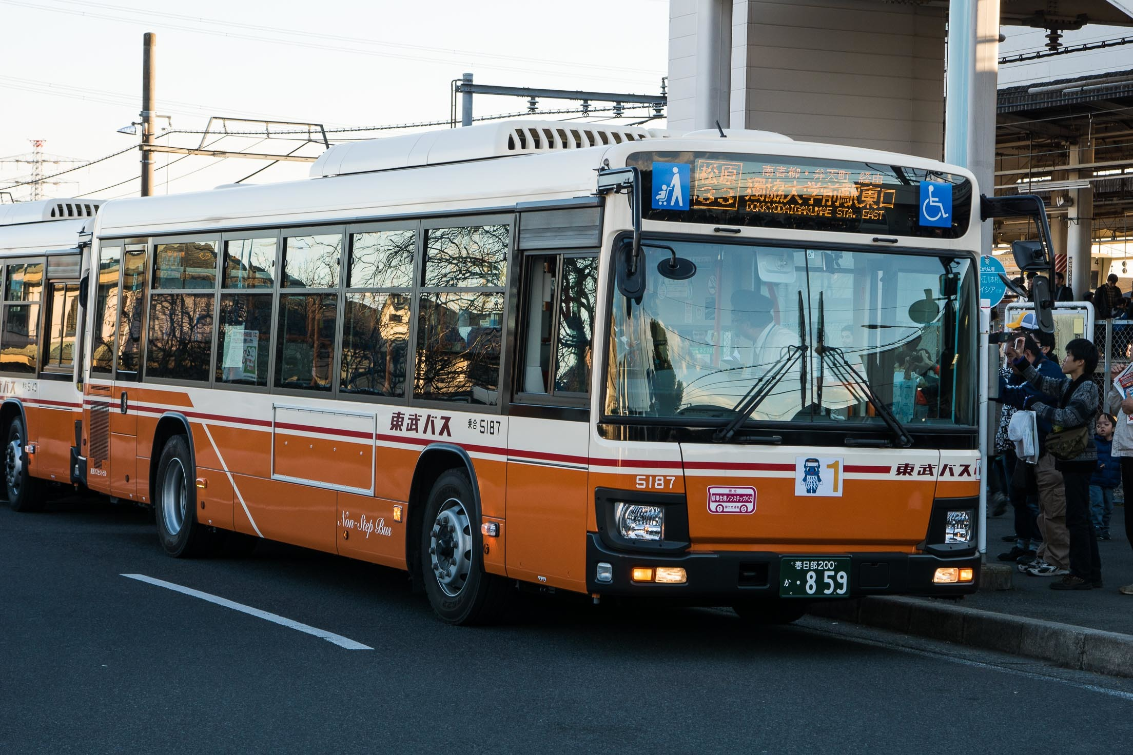 DSC02170.jpg