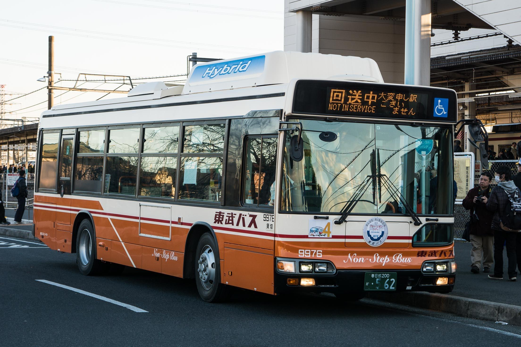 DSC02179.jpg