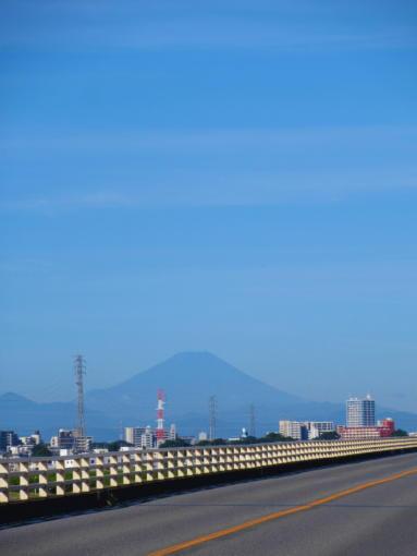 202 富士山(1)