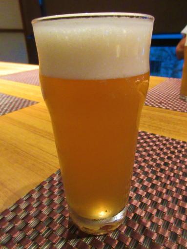022 クラフトビール(1)