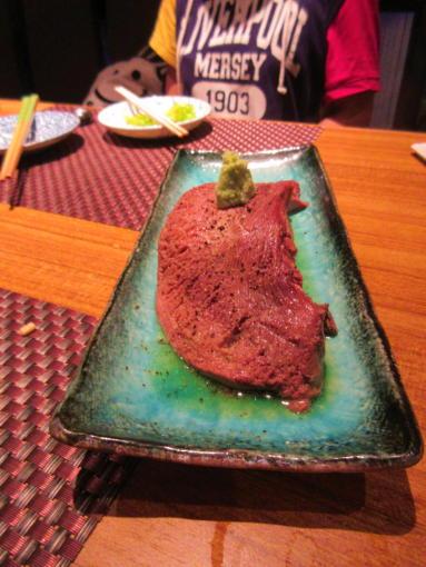 026 牛タン煮込み(1)