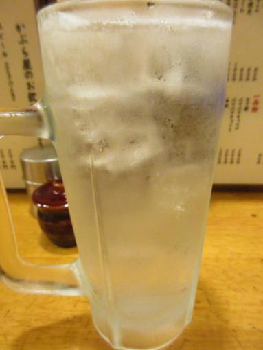 003 チューハイ登場(1)