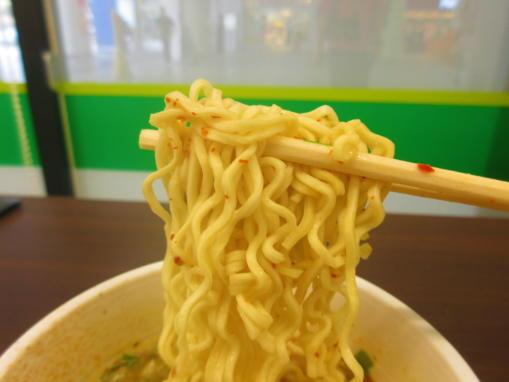 105 麺上げ15(1)