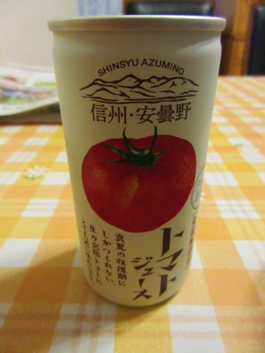 006 トマトジュース(1)