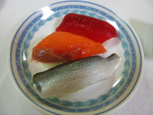 110 寿司(1)