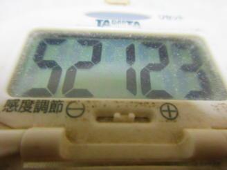 219  歩数計(1)