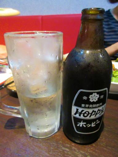 026  黒ホッピー(1)