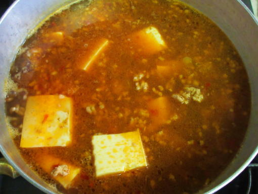 214  豆腐投入(1)