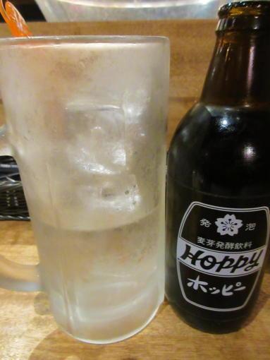 003  白ホッピー(1)