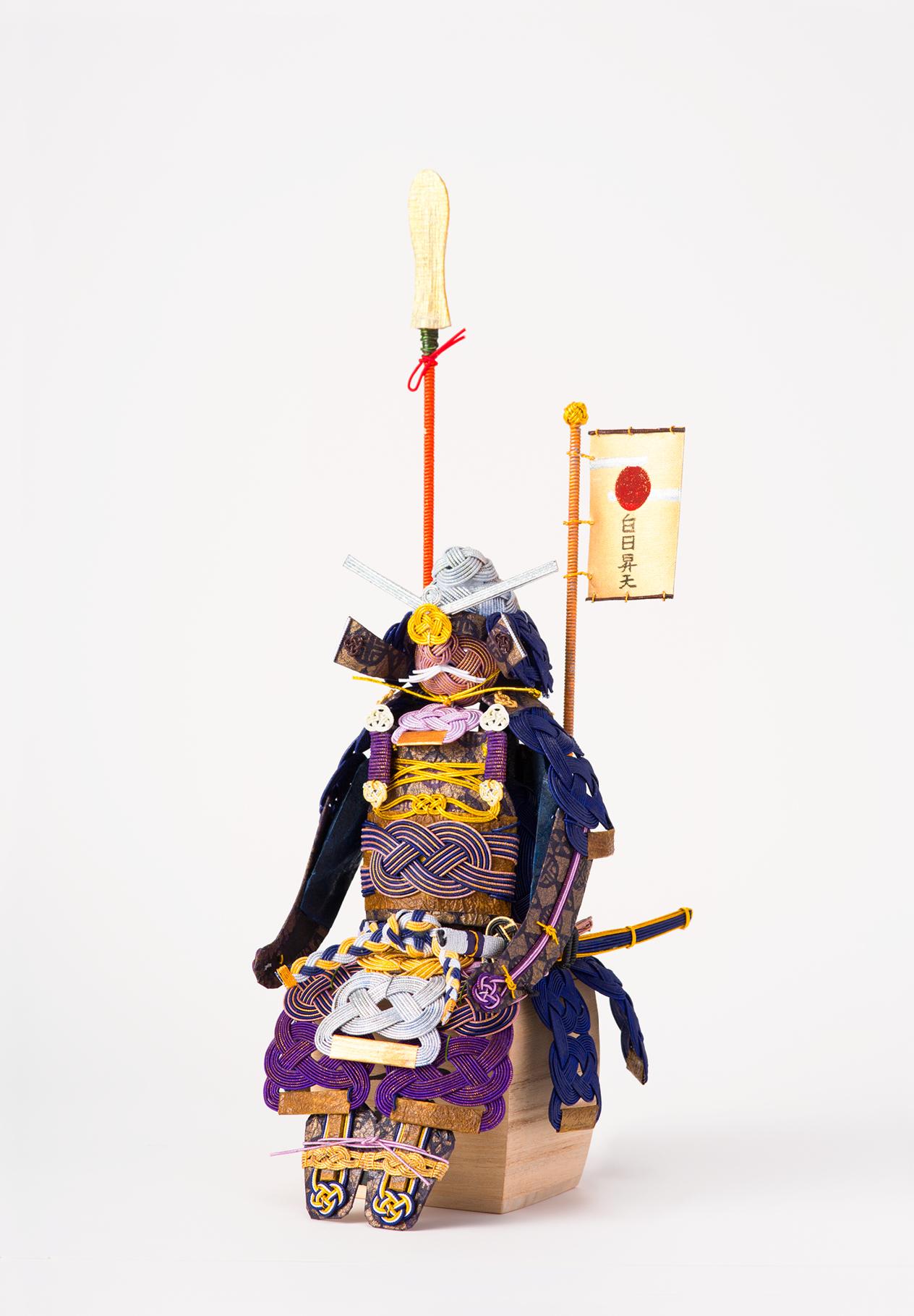津田水引_本文6