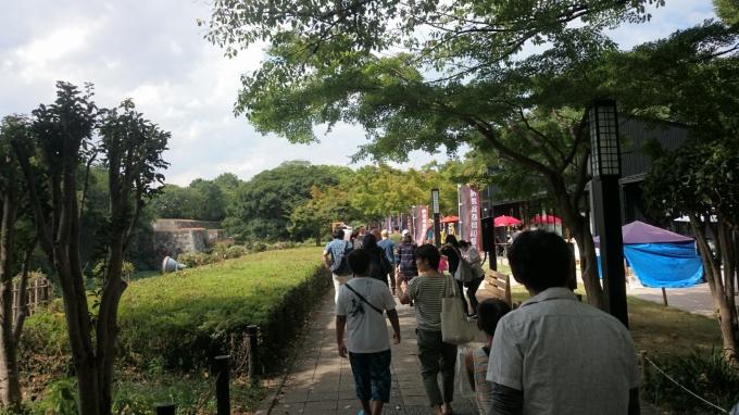 名古屋城 (4)_resized