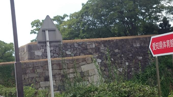 名古屋城 (5)_resized