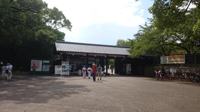 名古屋城 (6)_resized