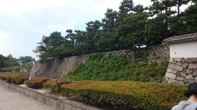 名古屋城 (8)_resized