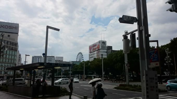 名古屋城 (1)_resized