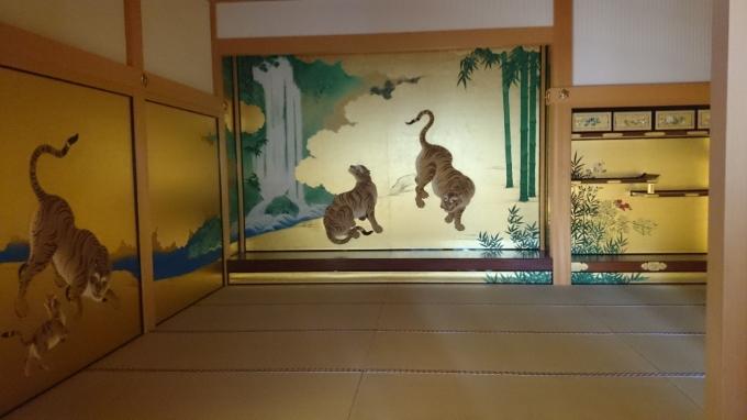 名古屋城 (12)_resized