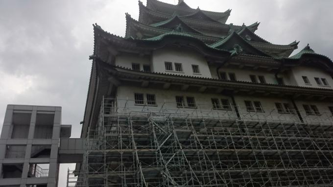 名古屋城 (33)_resized