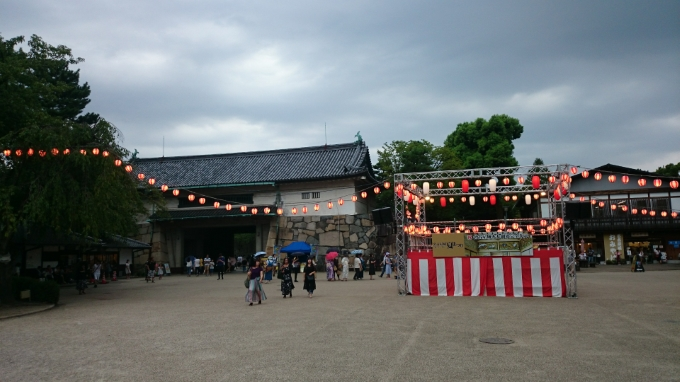 名古屋城 (38)_resized