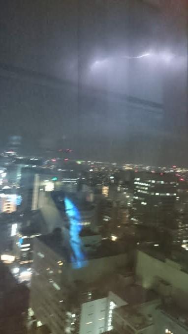 テレビ塔 (2)19:37_resized (1)