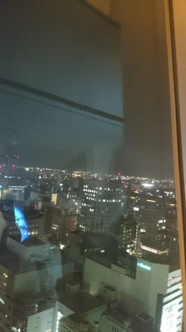 テレビ塔 (8)19:40_resized