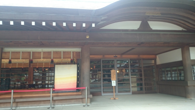 熱田神宮 (19)9:13_resized