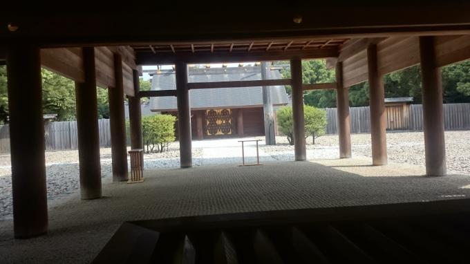 熱田神宮 (13)8:57_resized