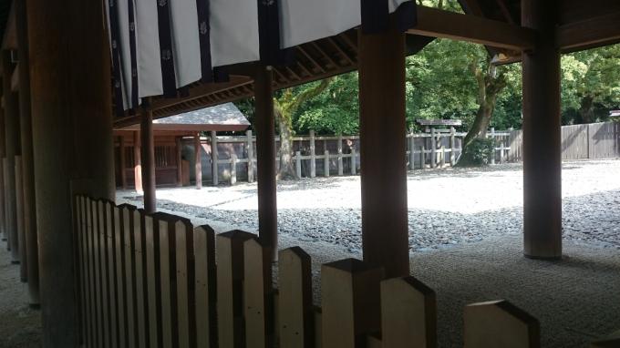 熱田神宮 (14)_resized