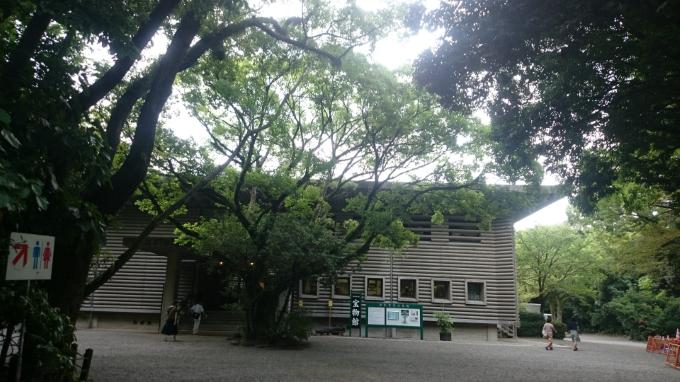 熱田神宮 (35)9:44_resized