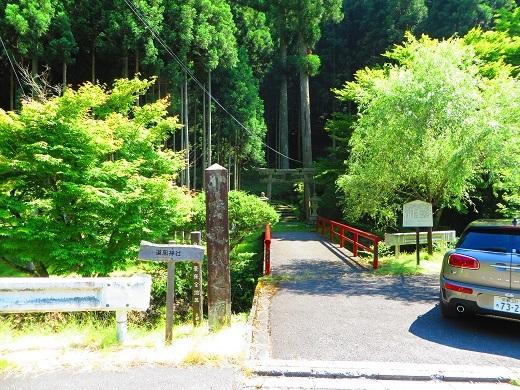 7月22日小沼の滝 029-m