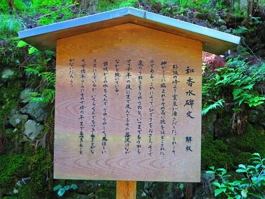 7月22日小沼の滝 033-3t