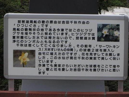 竹生島2018,9,15 117-1p