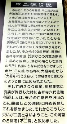 ☆IMGP0495