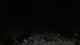 20180917碁石が浜012