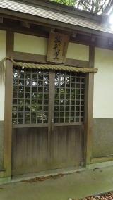 20170610原生の森028