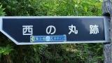 20170610原生の森078