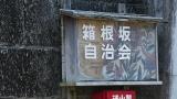 20170610原生の森097