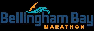 logo-Bellingham-Bay-Marathon-v1.png