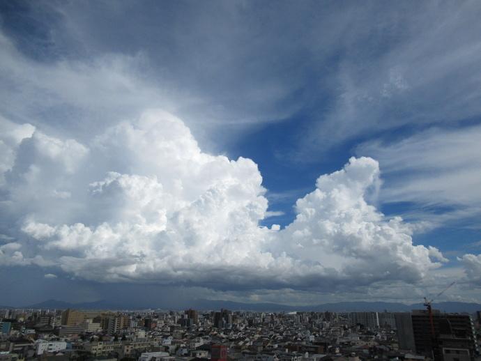 180812雲