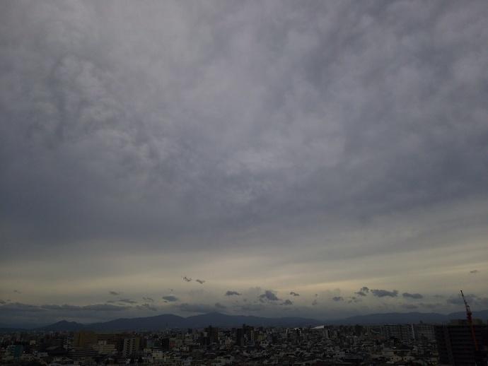 180824雲