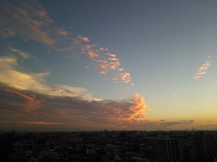 180904台風前 (2)