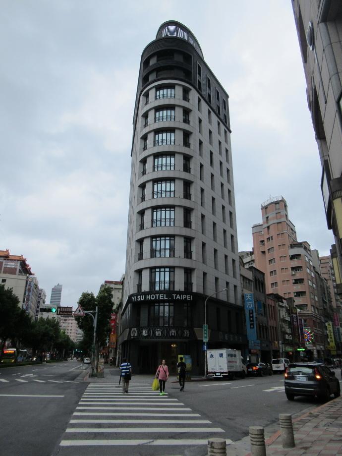 180928ホテル (6)