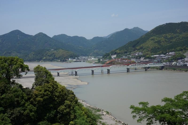 9熊野川 (1200x800)