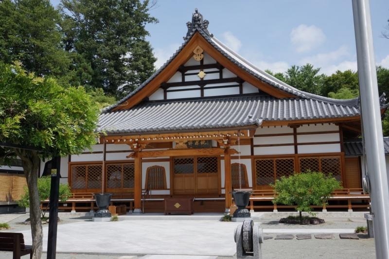 4桃本堂 (1200x800)